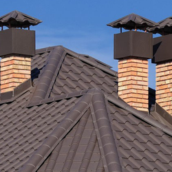 Gutter Services In Killeen Yelp