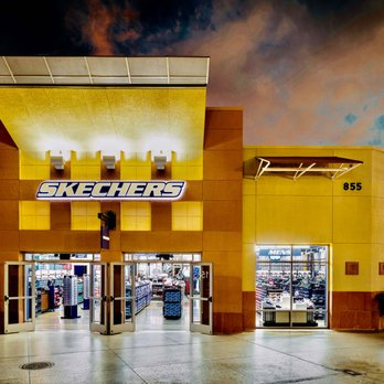 skechers outlet katy mills mall