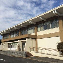横浜 簡易 裁判所