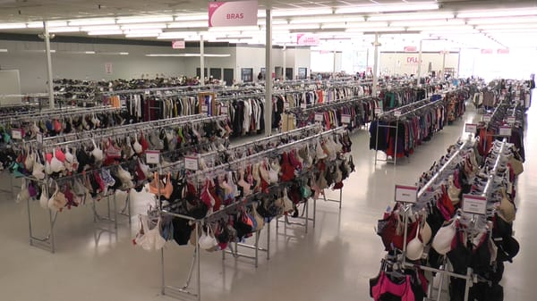 Discount Fashion Warehouse 2836 Wilmington Pike Dayton Oh Clothes Posts Mapquest