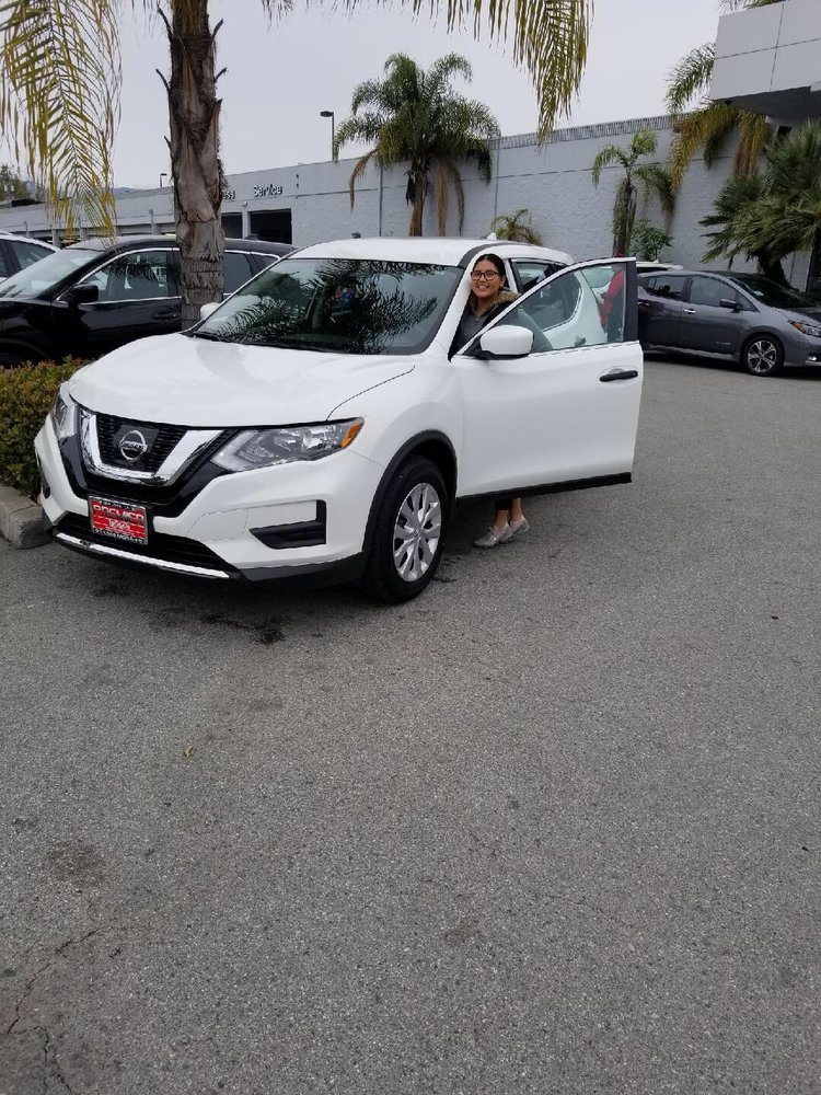 Premier Nissan Of San Jose >> Premier Nissan Of San Jose 72 Photos 630 Reviews Auto