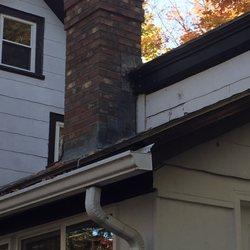 Masonry/Concrete in Shrewsbury - Yelp