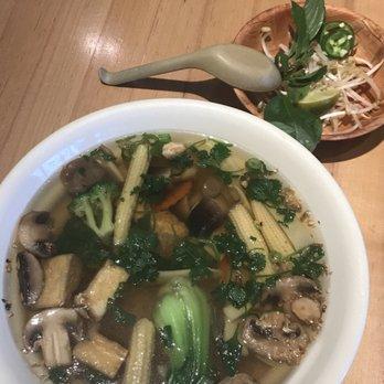 Pho Thanh Nhi 178 Photos 190 Reviews Vietnamese 1335 E Whitestone Blvd Cedar Park Tx Restaurant Reviews Phone Number Menu Yelp