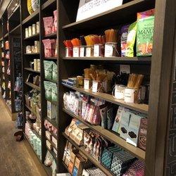 Fredericksburg adult toy store commit error