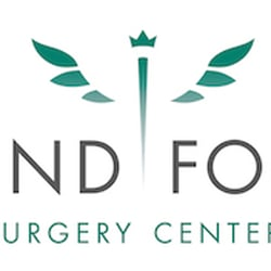 hand och fotkirurgi storängsvägen