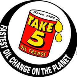 Oil Change Coupons Columbus Ohio >> Top 10 Best Oil Change Coupons In Columbus Oh Last