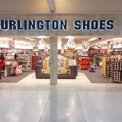 Shoe S In Goldsboro Nc