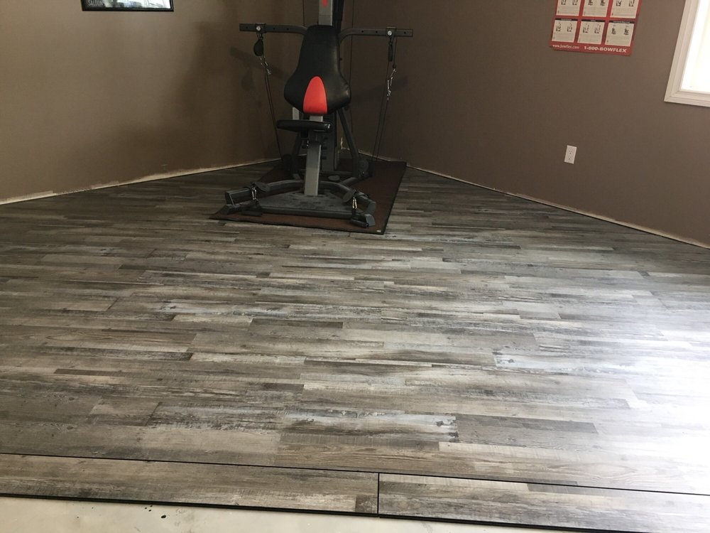 Windsor Plywood Building Supplies, Windsor Plywood Laminate Flooring