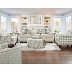 Top 10 Most Recommended Consignment Furniture In Raleigh Nc