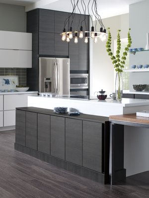 Engrained Cabinetry Countertops 7129 E 1st St Prescott Valley Az Kitchen Accessories Mapquest