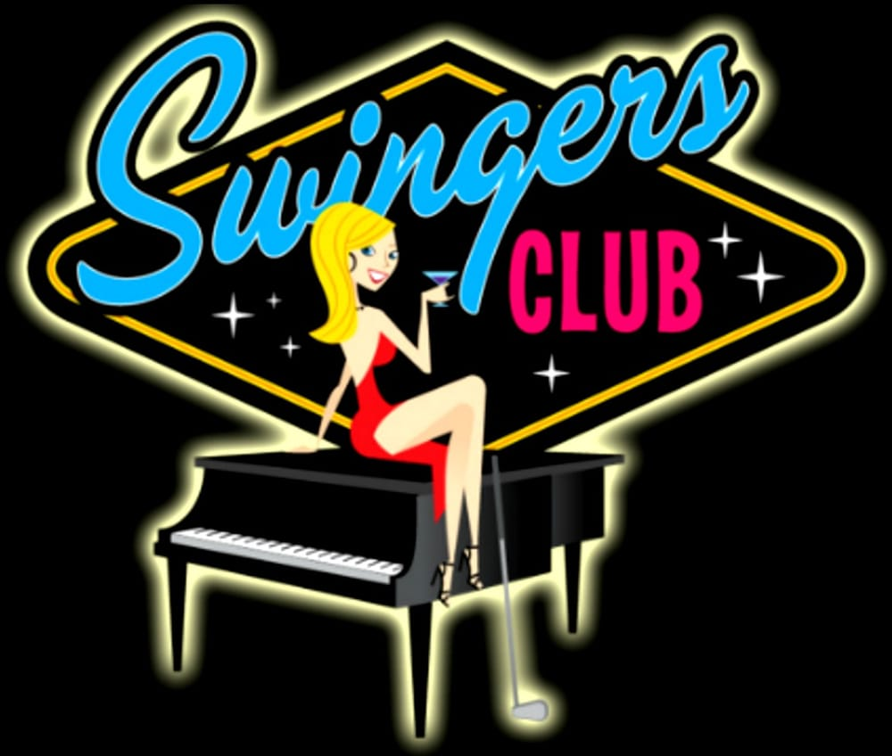 SWINGERS CLUB - 11 Reviews - Lounges - 1 S Main St