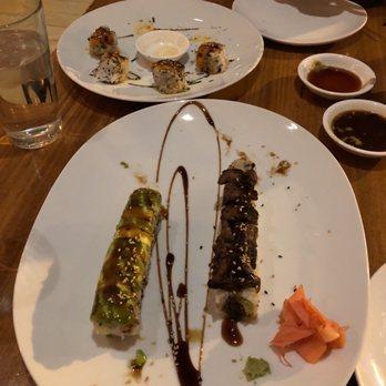 japanese restaurant decor.htm rise sushi   sake lounge order food online 111 photos   432  rise sushi   sake lounge order food