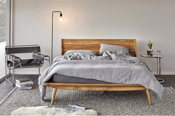 Scandinavian Designs 2875 Snelling Ave N Roseville Mn Furniture Stores Mapquest