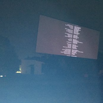 Getty Drive In 17 Photos 22 Reviews Drive In Theater 920 E Summit Ave Muskegon Mi Phone Number Yelp
