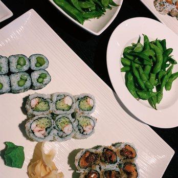 Kiku Sushi Takeout Delivery 41