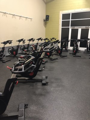 Gym In St George Vasa Fitness Near Me