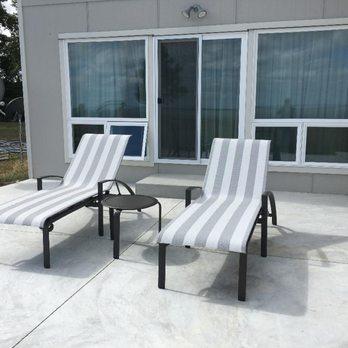 Outdoor Furniture S