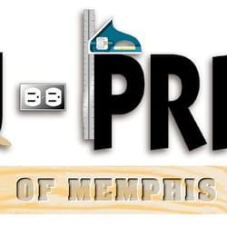 Roofers In Memphis Yelp