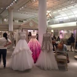 Bridesmaid Dresses in Edison, NJ