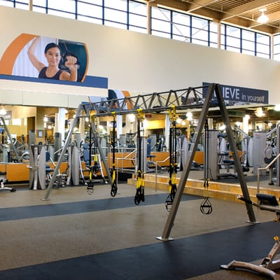24 Hour Fitness Burbank Empire 170 Photos 640 Reviews Gyms 1903 W Empire Ave Burbank Ca Phone Number
