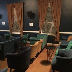 Ark Lodge Cinemas on Yelp