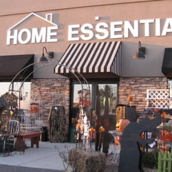 Furniture Stores In Woodbury Yelp