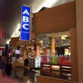 Abc Las Vegas >> Abc Store 111 Photos 124 Reviews Convenience Stores