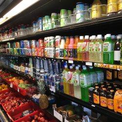 Best Halal Market Near Me - September 2019: Find Nearby