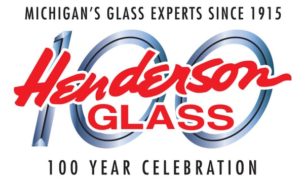 Grand River Ave Okemos Mi Auto Glass, Henderson Glass Okemos