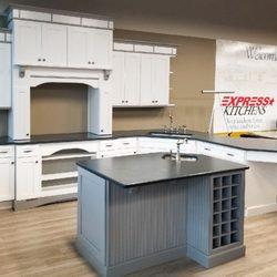 Kitchen & Bath in Holyoke - Yelp