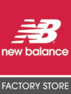 new balance 500 donna 40