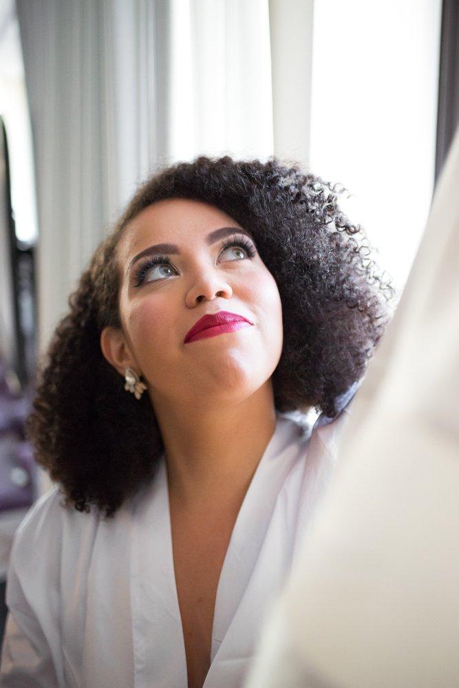Lisa Pizzello Chicago Makeup Artist