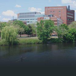 Orthopedists in Boston - Yelp