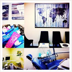 Los Angeles Center For Endodontics
