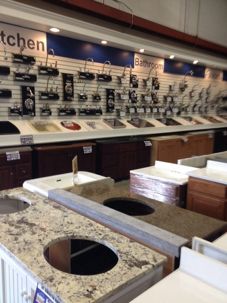 Builder Supply Outlet 18 Photos 36