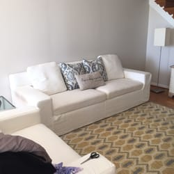 Any Furniture Service Silver Spring