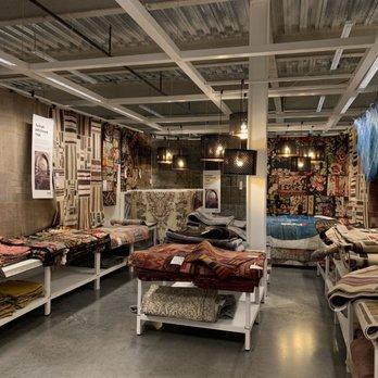 4092 Eastgate Dr Orlando Fl, Ikea Orlando Furniture