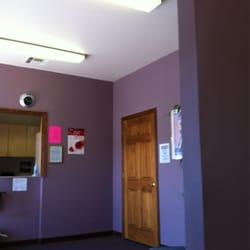 Photo of Robert Mullan, DPM - Las Cruces, NM, US.