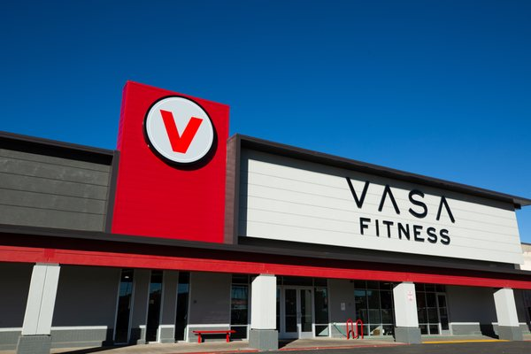 Vasa Fitness 3020 N Nevada Ave Colorado Springs Co Health Clubs Gyms Mapquest