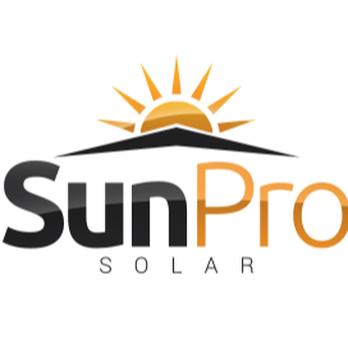 Sunpro Solar 21 Photos Solar Installation 2390 E Camelback Rd Phoenix Az Phone Number Yelp