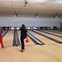 The Best 10 Bowling In Aberdour Fife United Kingdom Last Updated July 2020 Yelp