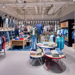 Tommy Hilfiger 2019 All You Need to Know BEFORE You Go