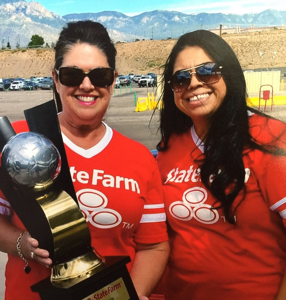Cindy Maxwell State Farm Insurance Agent Request A Quote 10 Photos Home Rental Insurance 8244 Menaul Blvd Ne Uptown Albuquerque Nm Phone Number