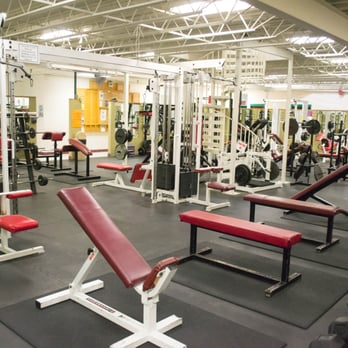 Seven Flags Fitness Closed 23 Photos Gyms 2100 Nw 100th St Clive Ia Phone Number Yelp