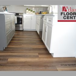 Atlanta Flooring - 29 Photos - Flooring