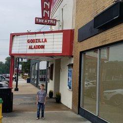 The Best 10 Cinema Near Murphy Nc 28906 Last Updated November 2020 Yelp Blairsville cinema ei tegutse valdkondades loominguline kunst, film, tv ja video tootmine, kinod. yelp