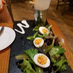 Restaurants In Branson Yelp