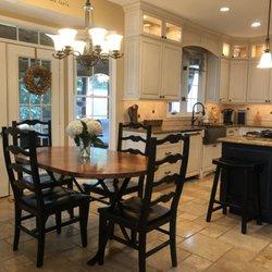 Furniture Stores In Durango Yelp