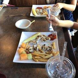 Food In Prescott Yelp