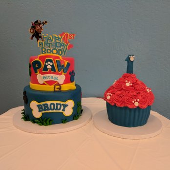 Pleasing Sweets By Design Takeout Delivery 444 Photos 106 Reviews Funny Birthday Cards Online Inifofree Goldxyz